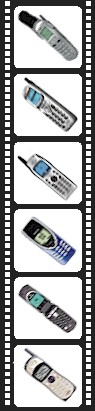 cell_phone_filmstrip_2.jpg (39448 bytes)